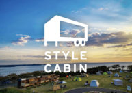 STYLE CABIN